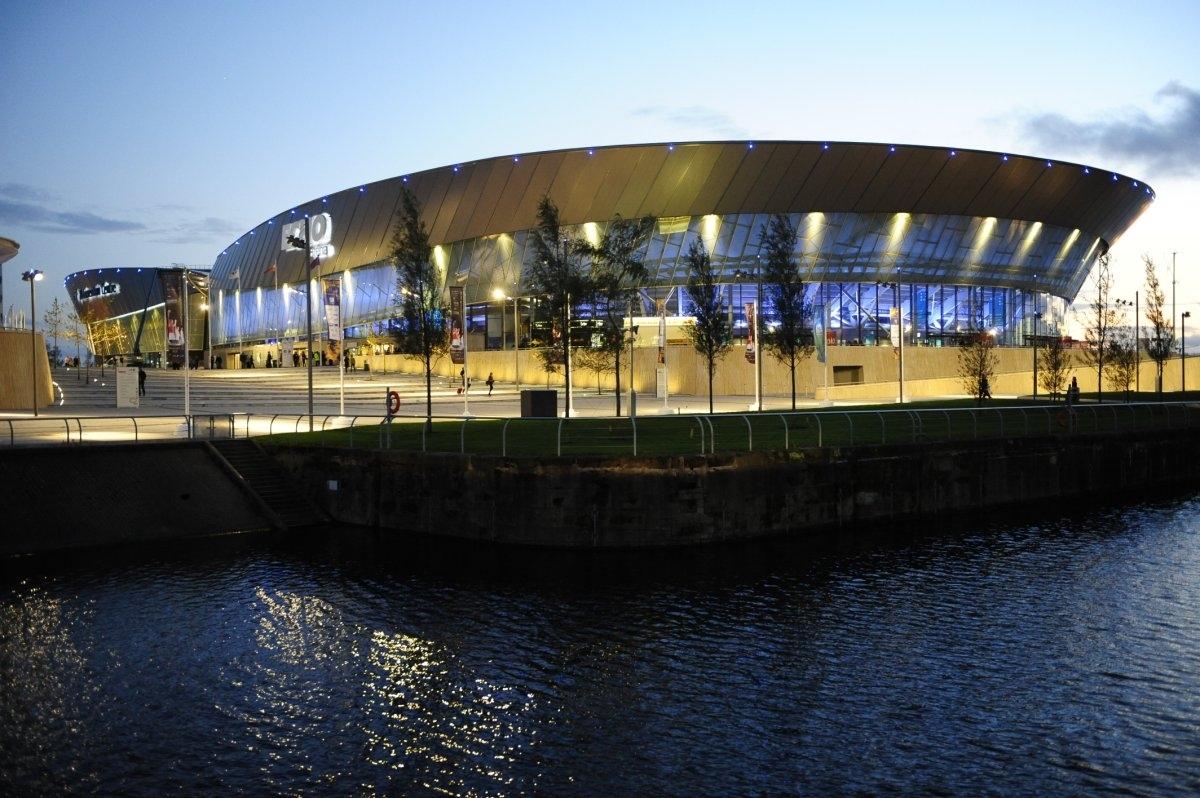 Liverpool ACC